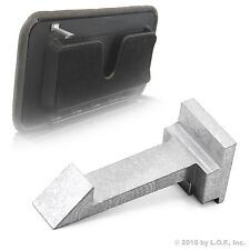 1992-2003 Ford Ranger Easy Latch Fix for Center Console Arm rest Mazda B Series