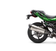 Kawasaki Ninja 124879 Ninja H2  SX Akrapovic Slip On Exhaust