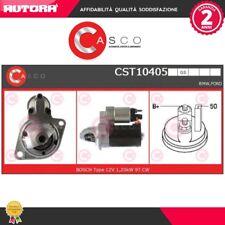CST10405GS Motorino d'avviamento (MARCA-CASCO)