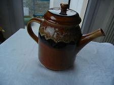 Sarreguemines  HAWAI  Pot  Cafetière