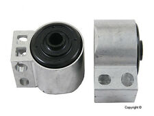 WD Express 373 46009 054 Lower Control Arm Bushing Or Kit