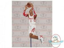 McFarlane NBA Series 25 Dwight Howard Houston Rockets