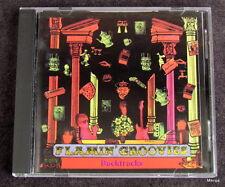 CD:Flamin Groovies-Backtracks     ***orig.Ranch Life Jahr 1999 England