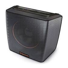 klipsch audio player docks and mini speakers ebay rh ebay com