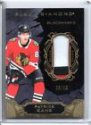 Chicago Blackhawks Collecting and Fan Guide 127
