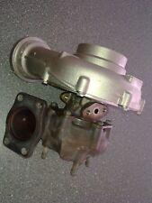 SRS Turbolader KKK 27/29 K27-3667 HHBKA 9.11 Audi 20V RR 3B ABY AAN sportquattro