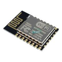 10PCS ESP8266 ESP-12E Wireless Remote Serial WIFI Module Transceiver Module