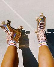 City Beach Impala Sidewalk Rollerskates