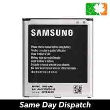 Replacement Battery For Galaxy S4 Samsung B600BC 2600 mAh SIV GT-i9500 i9505