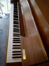 More details for kimball upright piano