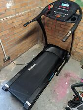 Reebok Z7 Treadmill Running Machine