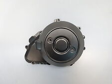Kawasaki Z 1000 ZRT00A Lichtmaschinendeckel Motordeckel Deckel Engine Cover II