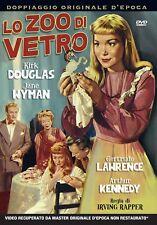 Dvd Lo Zoo Di Vetro - (1950) ** A&R Productions ** ...NUOVO