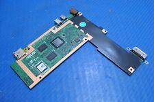 "Asus Transformer 10.1"" T100TAF Intel Z3735F Motherboard 60NB06N0-MB1130-205 GLP*"