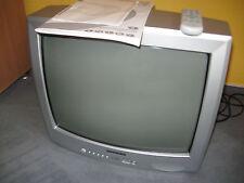Daewoo Fernseher TV 50cm Diagonale Farbe