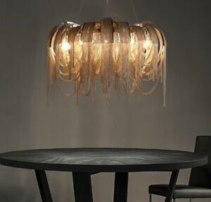 TOP Modern NEW Stylish LED ceiling light pendant lamp chandelier lighting Lamp