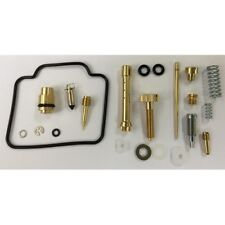 TourMax Carb Repair Kit Yamaha XT225 92-07