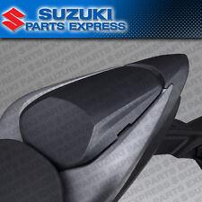 NEW SUZUKI GSX-S GSXS 1000 GENUINE BLACK REAR SOLO SEAT COWL 45500-04810-YKV