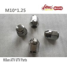 55 HISUN ATV UTV Parts Wheel nuts HS500 HS700 HS800
