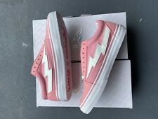 Ian Connor Revenge X Storm Pink Bolt Size 11 Brand New