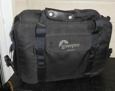Lowepro Ommi Pro / Ommipro Camera Carrying Bag