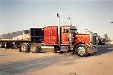 BF39708  truck real photo foto   car voiture oldtimer