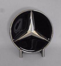 Mercedes Metall Gürtelschnalle