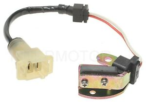 Standard Ignition LX-559 Distributor Ignition Pickup