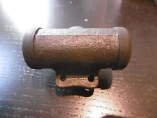ATE Radbremszylinder 03.3219-4201.3