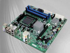 Placa Base MSI MS-7741 AMD Socket AM3+ DDR3 PCI-E SATA
