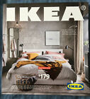 IKEA Catalog Magazine 2021 Home Ideas Design Organization Decor Fashion New
