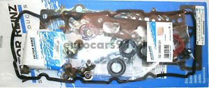Mini Cooper Victor Reinz Engine Cylinder Head Gasket Set 02-34980-01 11127508545