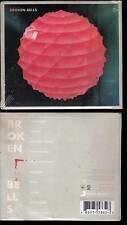 "BROKEN BELLS ""Broken Bells"" (CD Digipack) 2010 NEUF"