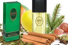 Jackson No.0 100ml EDP for Men Woods/Pine + bonus free gift perfume
