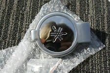 Yamaha XS1 XS2 GAS CAP  Fuel Cap  Early XS650 XS 650 models with latch & lever