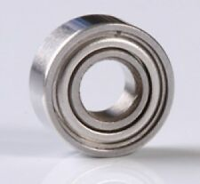 3x7x3mm Ball Bearing Stainless - 683 Stainless Steel Ball Bearing