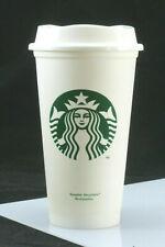 Starbucks 16oz Reusable Tumbler