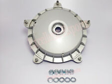 Vespa VLB Sprint Rear Brake Drum for 10 Inches Scooter Brand New V2271