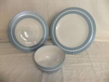 Unboxed Tableware Contemporary Original Wedgwood Pottery