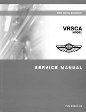 service manual harley davidson duo glide 74 ohv 58 a 59 motorcycle
