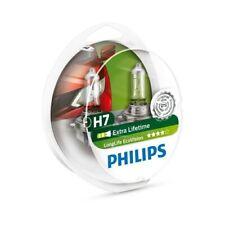 1 Ampoule PHILIPS 12972LLECOS2 LongLife EcoVision convient à AEBI ALFA ROMEO VW