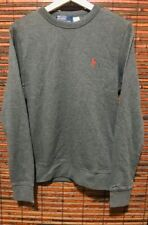 Men's & Boys Sweater By Polo Ralph Lauren Size XS