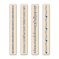 """Tattered Lace """"los sentimientos Colección' - Set 1-Juego de carpeta de grabación en relieve-EFS01"""