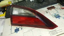 Right Passenger Tail Light Sedan Lid Mounted US Built Fits 14-16 ELANTRA