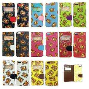 3D FASHION ROBOT VIEW WINDOW GEL CASE FOR IPHONE 4/4s/5/5s/SE UK FREE DISPATCH