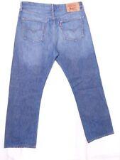 Hosengröße W36 Levi's Herren-Jeans in normaler Größe