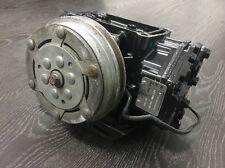 Klimakompressor Kompressor  Porsche 911 2,7 3,0 SC York NEU AT