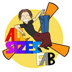 allsizes-fab