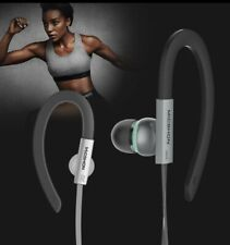Sports Running Jogging Gym In Earphone For iPhone iPod ipad Samsung GoogleHuawei