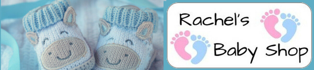 Rachel's Baby Shop